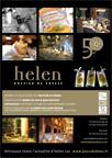 DP HELEN 20-04-09