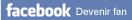 devenez-fan sur Facebook